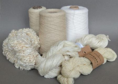 British Wool, Seam, Sustainable, Local